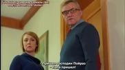 Северен вятър - еп.12 (rus subs - Poyraz Karayel 2015)
