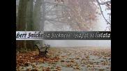 Herr Snickersa Sickness - Kapqt si listata