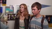 Video Game High School (vghs) - Ep. 2_(720p)