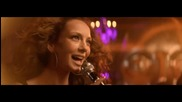 премиера- Ricki-lee - Come Get In Trouble With Me
