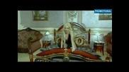Екстра Нина Feat. Маркиза - Нещо Против - HQ