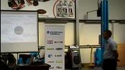 Техническо представяне Ferodo , Moog, Champion