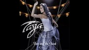 Tarja Turunen 2.01 * Boy and the Ghost * Act I (2012)