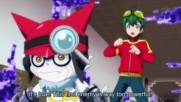 Digimon Universe Appli Monsters - 03
