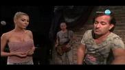 София - Ден и Нощ - Епизод 43 _ (06.01.2016)