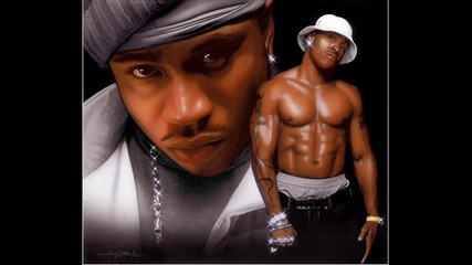 Превод! N E W ! Ll Cool J ft Ne Yo - No More