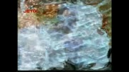 h2o - Русалки сезон 1 епизод 9 (бг аудио)