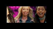 Bratz The Movie - Dvd Trailer