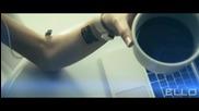 (2012) Дискотека Авария ft. Батишта - Лабиринт