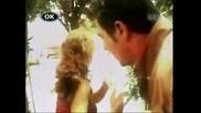 Ekripsa To Prosopo Mou Antonis Remos /субтитри/