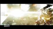 Честни Трейлъри - Transformers: Revenge of the Fallen