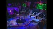 Tanja Savic - Potpis moj (Grand Show 2008)