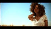 Летни страсти: Mossano feat Ami - I Promise You(2014 Official Video + превод)