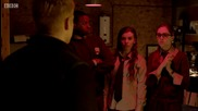 Wolfblood - с3 е12