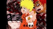 Naruto Pics Amv