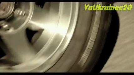 Двама нормални-вендета * Dance Music Hits 2012 New Russian Song