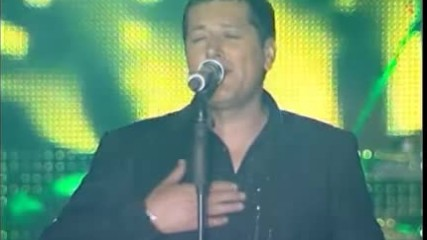 Aco Pejovic - Seti me se - (Live) - (Koncert Zivota - Skenderija 19.05.2011.)