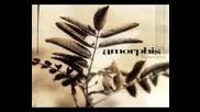 Amorphis - Tuonela (full album 1999 )