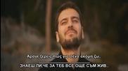 Страхотна Гръцка Балада - Stamatis Gonidis - Arage Ksereis
