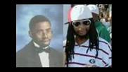 Lil Jon - Uhh, Ohh