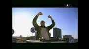 Dr. Motte & Westbam - Love Parade 2000