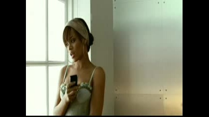 Rihanna - Unfaitful (remix)
