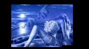 Балада на орк.кристали - Изгубен свят Vbox7