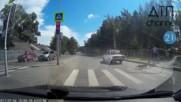 Катастрофи в Русия 06.07.2017