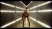Wisin y Yandel ft. Jennifer Lopez & Ricky Martin - Adrenalina (official Video)