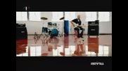 Mango - Come Monna Lisa (Official Video)