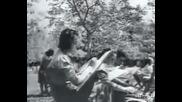 Женская организация болгарского Бранника, 1943