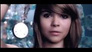 Dado Polumenta - Hipnotisan (official video)