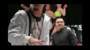 [720p] - Графа и Бобо feat. Печенката - Дим да ме няма