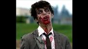 Agt Rave Cru - Zombie 303