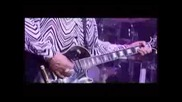 Uriah Heep - Magician Birthday