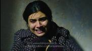 Черни пари и любов * Kara Para ask Еп.26 трейлър 2 бг.субтитри