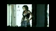 Tarkan Ft Shakira - Kuzu Kuzu