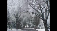 Първи Сняг..Бургас..2008.wmv