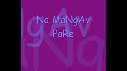 Na Mangav Pare {mimetyyy}.avi