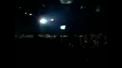 Dj Tiesto - София(17.09.08)(2)