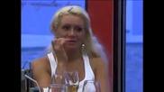 Доста набито око - Big Brother Family [09.05.10]