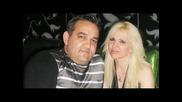 Радо Шишарката - Шопска салата mix retro Plazza Varna