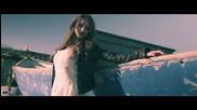 Премиера 2015 ! Otilia - Iubire adevarata ( Official Video )