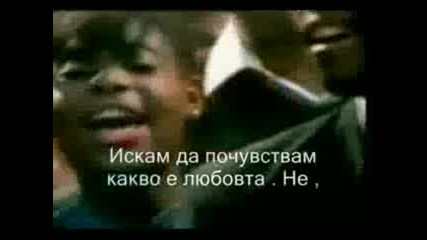 Foreigner - I Wanna Know What Love Is(искам да узная какво е любовта) Vbox7