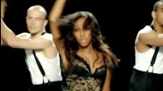 Превод! Alexandra Burke Ft. Laza Morgan - Start Without You