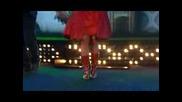 Eurovision 2008 Belgium: Ishtar - O Julissi Na Jalini