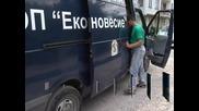 """Само за юни от """"Екоравновесие"""" са кастрирали 521 бездомни кучета"""