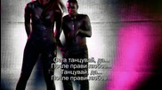 Jennifer Lopez - Dance Again ft. Pitbull ( Official Video) Превод