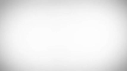 С Превод! Най - позитивната песен: Брайън Уилсън & Себастиан Крейн - Happy People (hd)