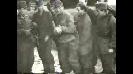 Ruhm Und Ehre Der Deutschen Wehrmacht